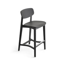Lene 65 | Bar stools | Crassevig