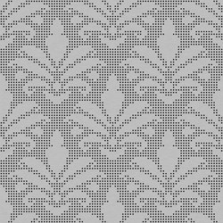 Light and shadow | 04.125.3 | Pattern | Panneaux de bois | ornament.control