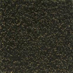 Stubb | Woodland Green 303 | Rugs | Kasthall