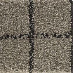 Tiles | Sand 800 | Alfombras / Alfombras de diseño | Kasthall