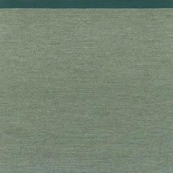 Trippel | Green Beige 380 | Rugs / Designer rugs | Kasthall