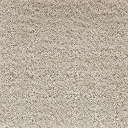 Velvet Pearl | Light Grey 504 | Rugs / Designer rugs | Kasthall