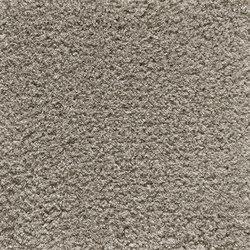 Velvet Pearl | Oyster 802 | Rugs / Designer rugs | Kasthall