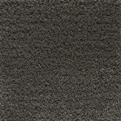 Velvet Pearl | Seal Grey 505 | Rugs / Designer rugs | Kasthall