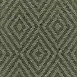 Velvet Stella | Heritage Green 300 | Rugs / Designer rugs | Kasthall
