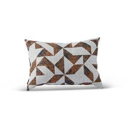 Cor 6 | Cushions | Bent Hansen