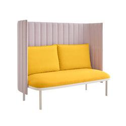 ophelis sum | Lounge sofas | ophelis