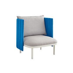 ophelis sum | Lounge chairs | ophelis