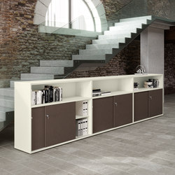 Romolo | Cabinets | ALEA
