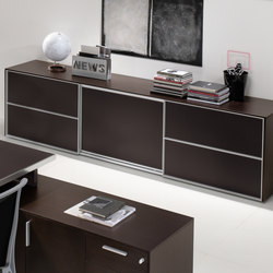 Dedalo | Sideboards | ALEA