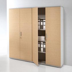 Remo | Cabinets | ALEA