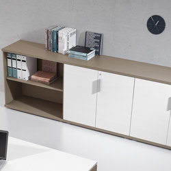 Remo | Sideboards | ALEA