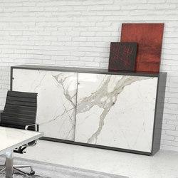 Romolo | Sideboards | ALEA