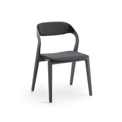 Mixis RS | Chairs | Crassevig