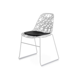 Nett R/SB | Multipurpose chairs | Crassevig