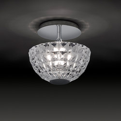 Deco | Lampade plafoniere | ALMA LIGHT