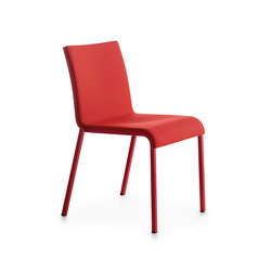 Persia R | Chairs | Crassevig