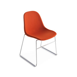 Pola Light R/SB | Multipurpose chairs | Crassevig
