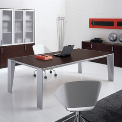 Eracle | Desks | ALEA