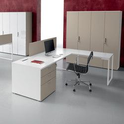 Ibis | Desks | ALEA
