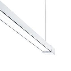 Zumtobel Lighting