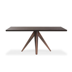 Noa | Dining tables | Bonaldo