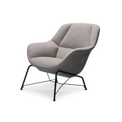Prelude Lounge | Sillones | Jori