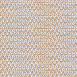 Cailin MD043B00 | Upholstery fabrics | Backhausen