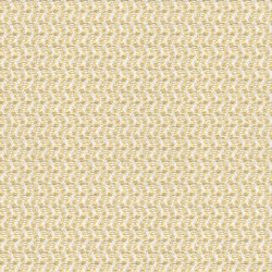 Cailin MD043B01 | Upholstery fabrics | Backhausen