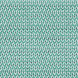 Cailin MD043B06 | Upholstery fabrics | Backhausen