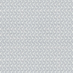 Cailin MD043B08 | Upholstery fabrics | Backhausen