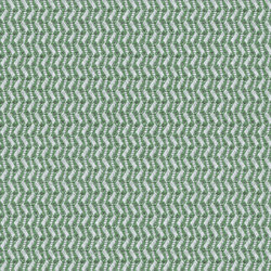 Cailin MD043B16 | Upholstery fabrics | Backhausen