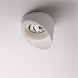 Telescopic | Ceiling lights | Buzzi & Buzzi