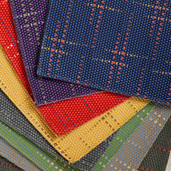 Static Energy Through Anzea Textiles | Upholstery fabrics | Bella-Dura® Fabrics