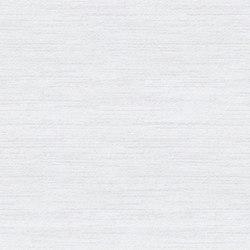 Hubertus MC809A00 | Tessuti imbottiti | Backhausen