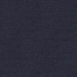 Hubertus MC809A09 | Tessuti imbottiti | Backhausen