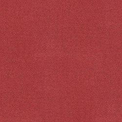 Hubertus MC809A22 | Tessuti imbottiti | Backhausen