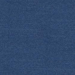 Hubertus MC809A25 | Tessuti imbottiti | Backhausen