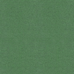Hubertus MC809A26 | Tessuti imbottiti | Backhausen