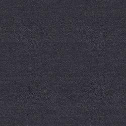 Hubertus MC809A27 | Tessuti imbottiti | Backhausen