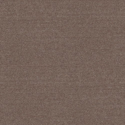 Hubertus MC809A47 | Tessuti imbottiti | Backhausen