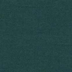 Hubertus MC809A56 | Tessuti imbottiti | Backhausen