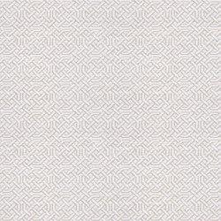 Juna MD205A00 | Upholstery fabrics | Backhausen