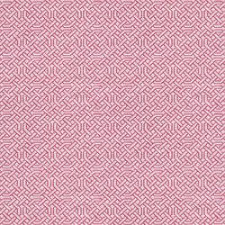 Juna MD205A03 | Tessuti imbottiti | Backhausen
