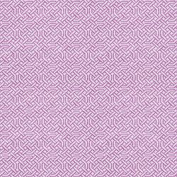 Juna MD205A04 | Tejidos tapicerías | Backhausen