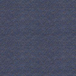 Juna MD205A05 | Tessuti imbottiti | Backhausen