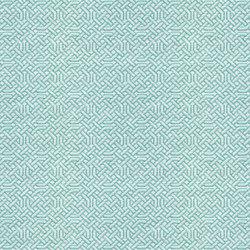 Juna MD205A06 | Tessuti imbottiti | Backhausen