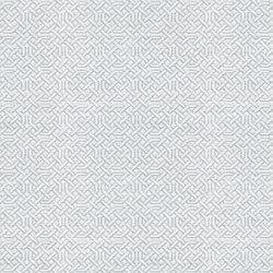 Juna MD205A08 | Tessuti imbottiti | Backhausen