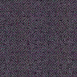 Juna MD205A14 | Tessuti imbottiti | Backhausen
