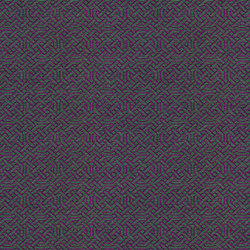Juna MD205A14 | Upholstery fabrics | Backhausen